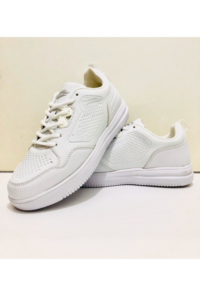Lotto Colonet Günlük Erkek Spor Ayakkabı T1218