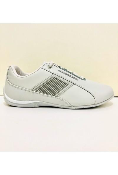 Lotto Gakona Günlük Erkek Spor Ayakkabı T1239