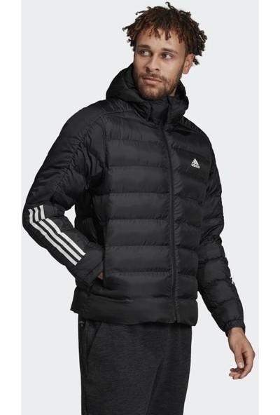 Adidas Itavic 3S 2.0 J Erkek Mont DZ1388