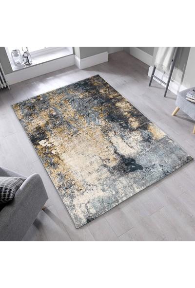 Payidar Halı Feyz'a FD281 80 x 150 cm Modern Halı