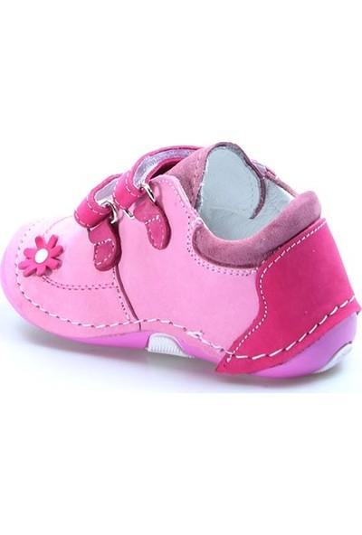 Fast Step Bebek Bebek Ayakkabıları 891Ba507