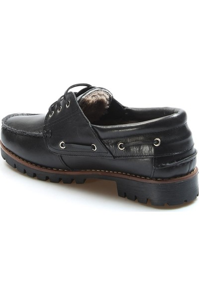 Fast Step Erkek Günlük Ayakkabı 724Kma1201