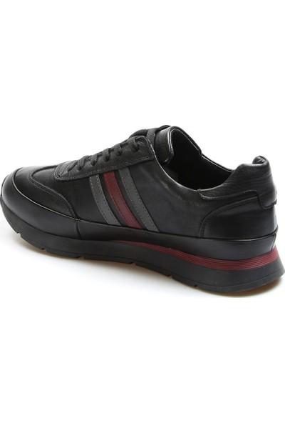 Fast Step Erkek Spor Ayakkabı 723Ma8125