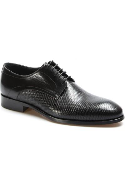 Fast Step Erkek Klasik Ayakkabı 237Ma572