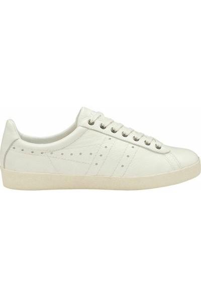 Gola Cma958-1 Sneaker Ayakkabı