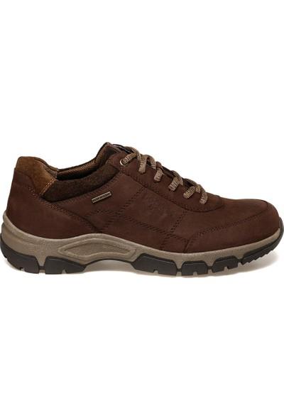 Dockers By Gerli 227165 9Pr Kahverengi Erkek Outdoor Ayakkabı