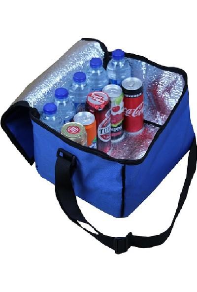 Ankaflex Soğutucu Çanta