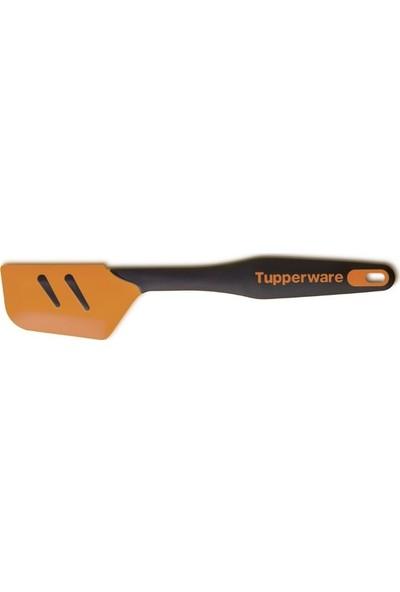 Tupperware Peri Silikon Spatula Kalın