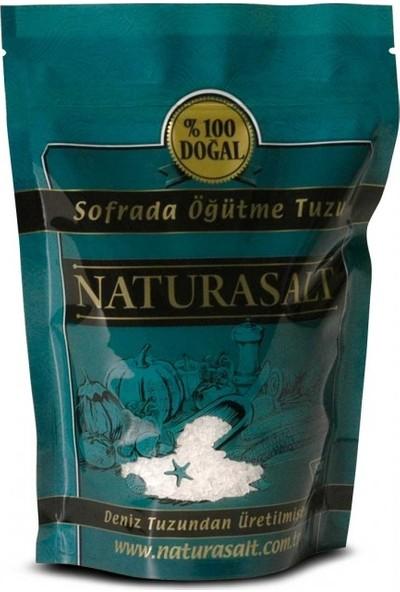 Natura Naturasalt Doğal Deniz Tuzu