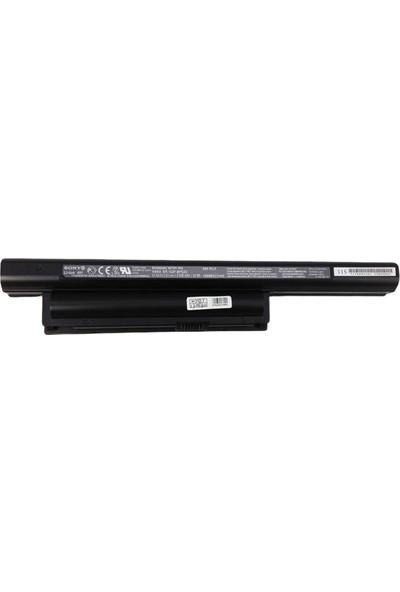 Sony Vaio VGP-BPS22 VGP-BPS22A VGP-BPL22 VGP-BPS22/A Notebook Batarya