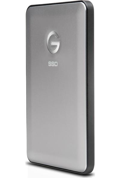 G-Tech GDRSUCWWA5001DHB 500GB 500MB-540MB/S SSD