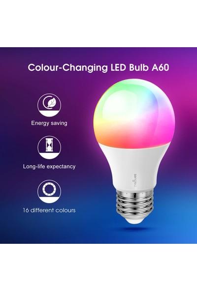 Sengled Led Ampül Paint Uzaktan Kumandalı Renk Değiştirebilen