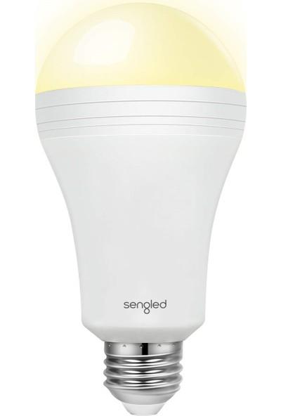 Sengled LED Lamba Everbright Acil Durum