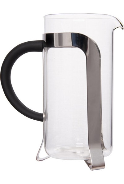 BiggCoffee FY450-600 ML French Press