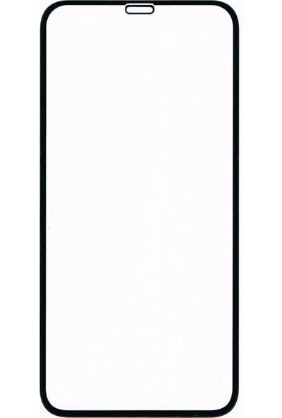 Smody iPhone 11 Nano 5d Esnek Tam Ekran Koruyucu