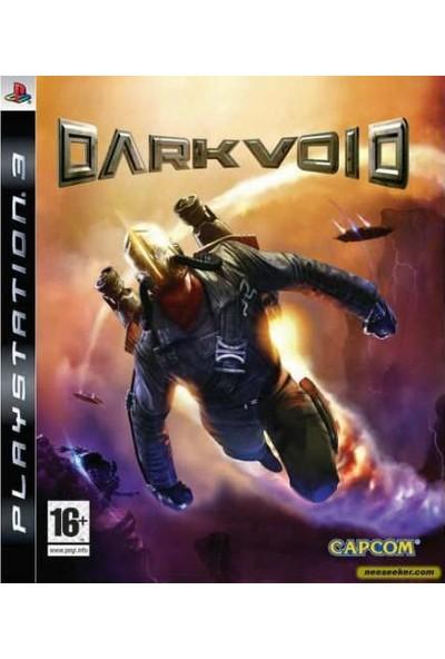 Risen 2 Dark Waters PS3 Oyun
