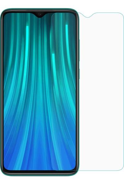Blitzpower Xiaomi Redmi Note 8 Pro Nano Glass Nano Ekran Koruyucu