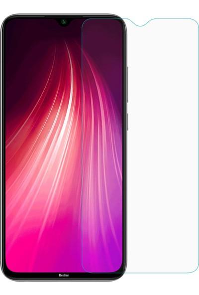 Blitzpower Xiaomi Redmi Note 8 Nano Glass Nano Ekran Koruyucu