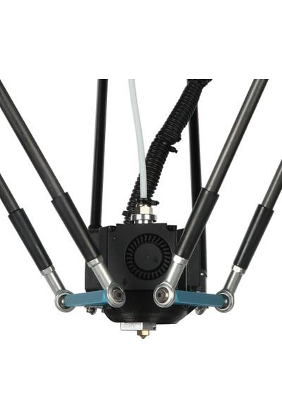 Anycubic Predator 3D Yazıcı