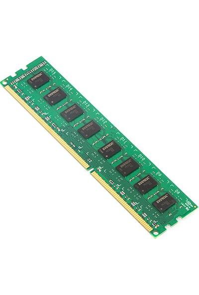 Everest RM-44 4GB Masaüstü 1600MHz DDR3 CL11 16 Çipli Ram