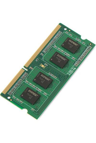 Everest RM-S41 4GB 1600Mhz DDR3 Ram
