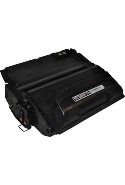 CMK Toner HP 42A-Q5942A Muadil Toner Siyah