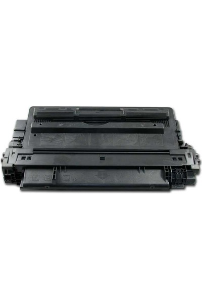 CMK Toner HP 14X-CF214X Muadil Toner Siyah Yüksek Kapasiteli