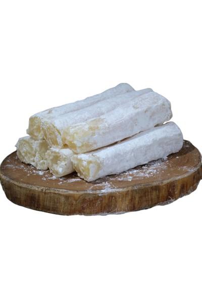 Cevizli Şeker Sucuğu 1 kg