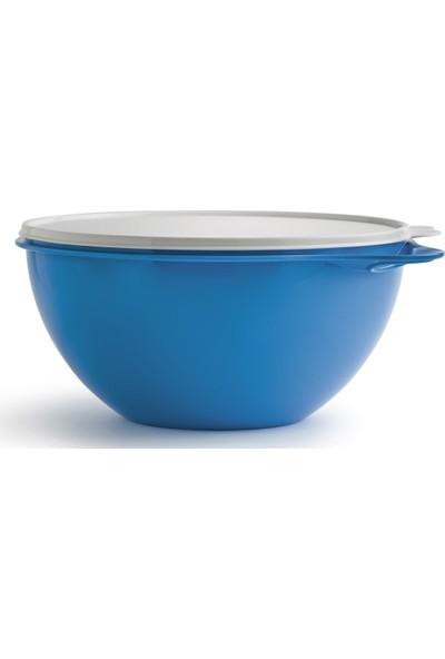 Tupperware Miksim 4,5 lt