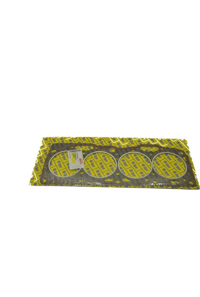 Opar Silindir Kapak Contası 1.6 Slx Doğan-Şahin-Kartal-Tempra-Tipo