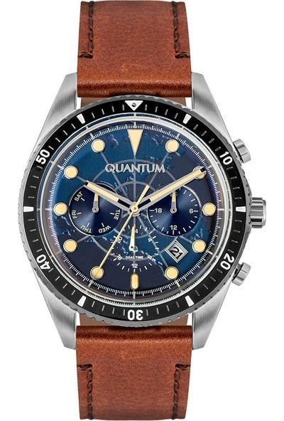 Quantum ADG842.392 Erkek Kol Saati