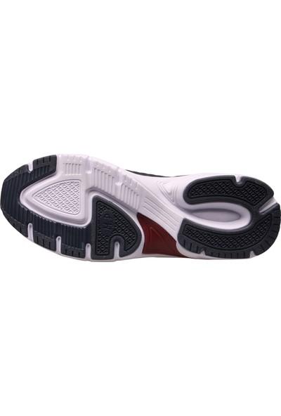 Mp Erkek 192-7702 Mr Running Sneakers Lacivert