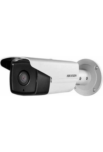 Hikvision DS-2CE16D0T-IT3 Turbo HD Renkli Kamera