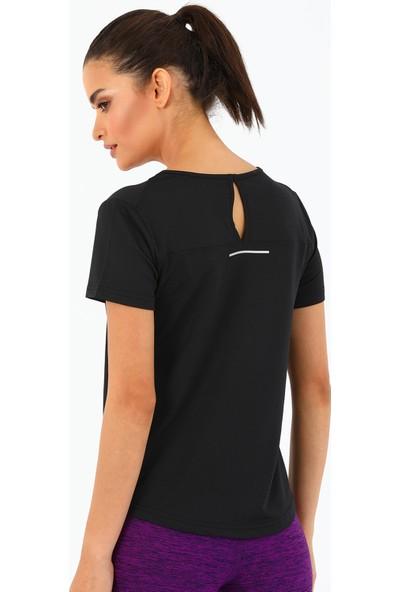 Airlife Kadın Fitness Tişört
