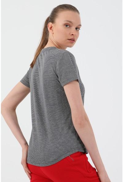 Airlife Kadın Koşucu Tişört