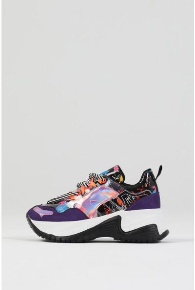 Airlife Kadın Ayakkabısı