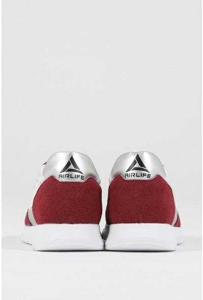 Airlife Erkek Sporcu Ayakkabı