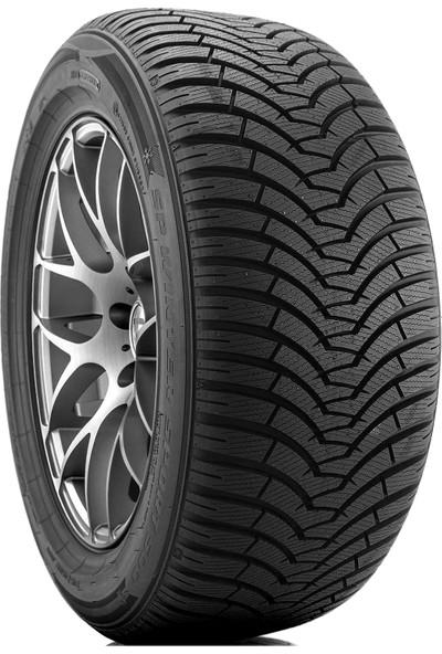 Dunlop 245/45 R17 Tl 99V Xl Winter Sport 500