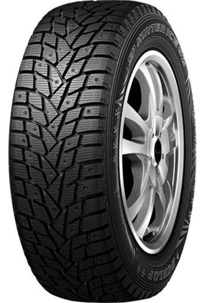 Dunlop 205/60 R16 Tl 96T Xl Winter Ice