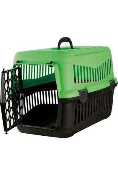 Pet Style Köpek Taşıma Çantası