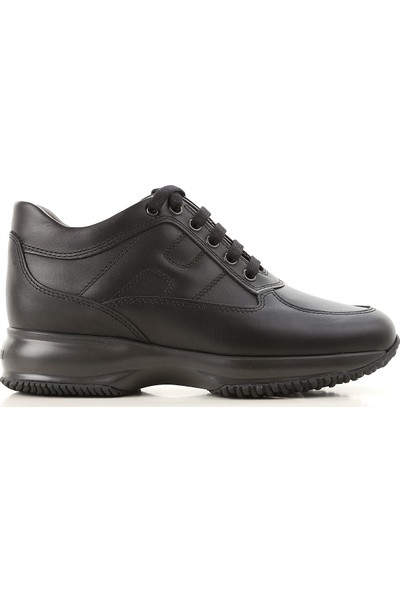 Hogan Erkek Günlük Ayakkabı Hxw00N00010Hqk-B999