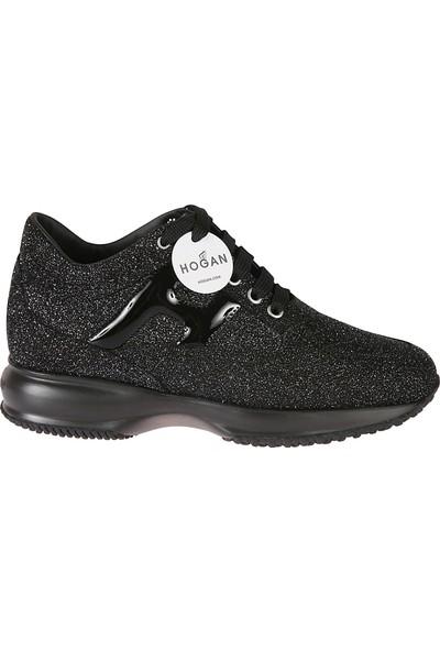 Hogan Kadın Ayakkabı Hxw3710Ap20Lk1-0Zhc