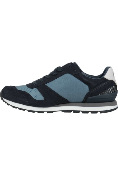 Tommy Hilfiger Erkek Ayakkabı Fm0Fm00815-912