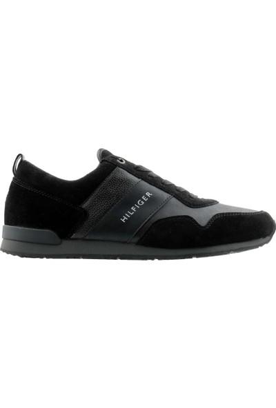 Tommy Hilfiger Erkek Ayakkabı Fm0Fm00924-990