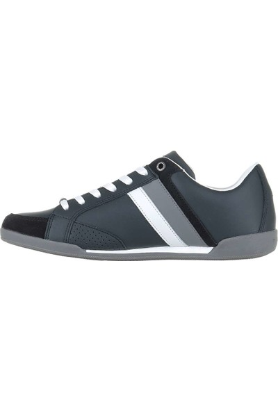 Tommy Hilfiger Erkek Ayakkabı Fm0Fm01532-403