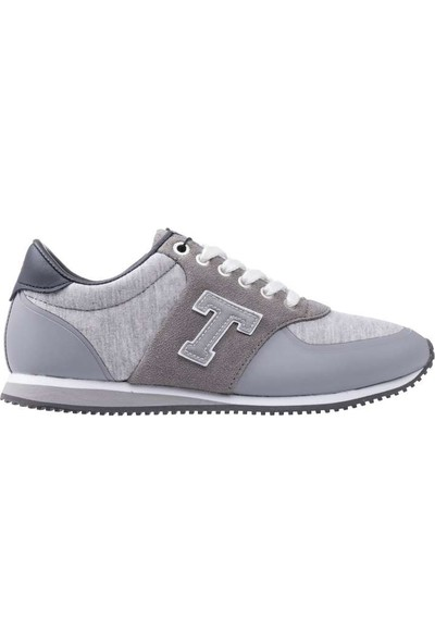 Tommy Hilfiger Kadın Ayakkabı Fw0Fw00860-007