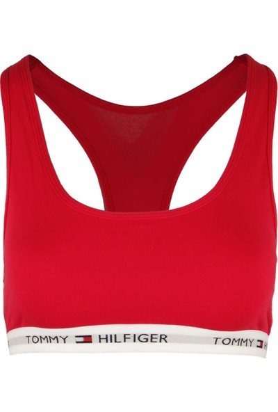 Tommy Hilfiger Kadın Spor Atleti 1387904878-631