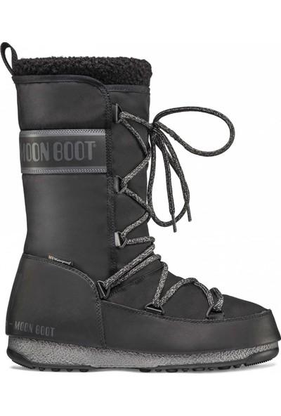 Moon Boot Kadın Bot 24008900-001