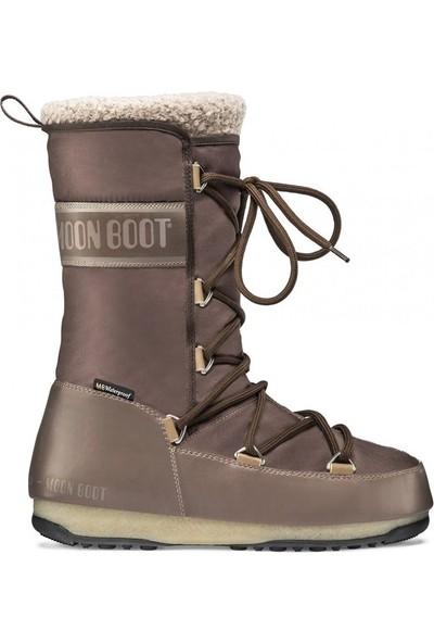Moon Boot Kadın Bot 24008900-005
