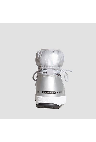 Moon Boot Kız Çocuk Bot 34051800-002